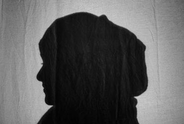 Últimos dias da Exposição – ARZO –